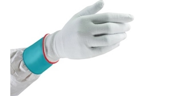 How to Ensure Cut Protection in Cleanrooms