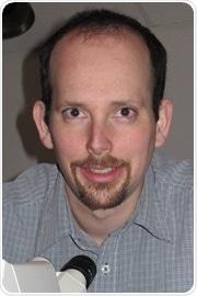 Professor Natan Shaked
