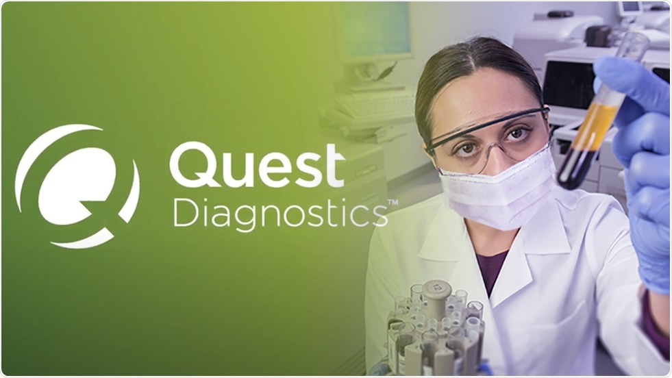 Quest and Ortho Clinical Diagnostics join forces to expand COVID-19 antibody testing