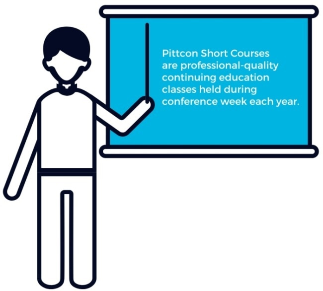 Call for short course proposals 2021