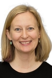 Dr. Karen Esmonde-White