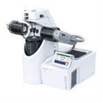 Thermal Analysis System DMA/SDTA 1+ from Mettler Toledo