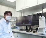 Leica Microsystems Donate an Advanced Microscopy System to Charité's Institute of Virology to Progress Covid-19 Research