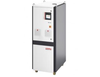 PRESTO W56—Process System for Dynamic Temperature Control
