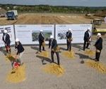 Excelitas Technologies' Qioptiq Subsidiary Builds New Göttingen Plant