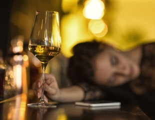 Binge drinking causes' drunkorexia in young women