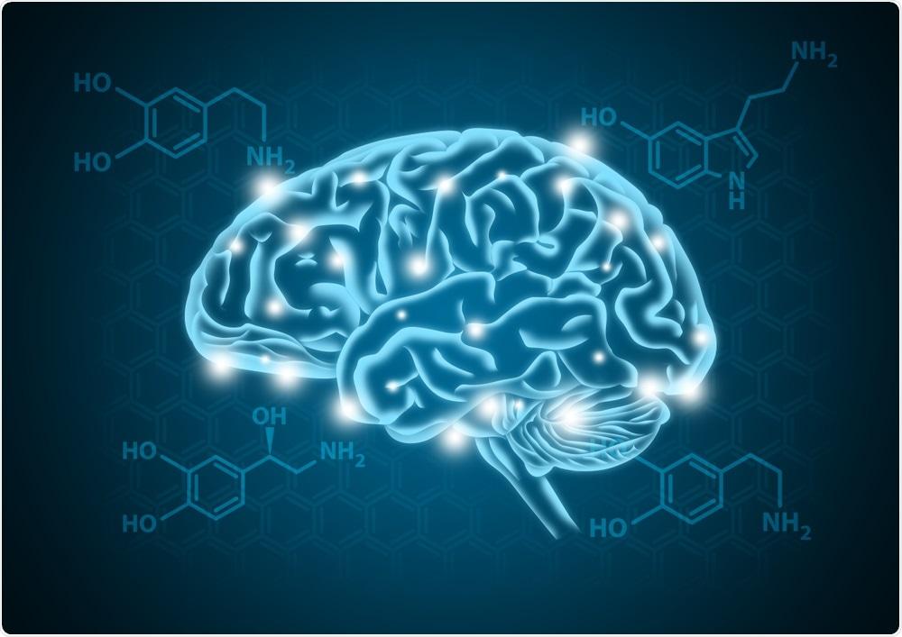 Studio: Ad uno studio controllato a placebo ripartito con scelta casuale dell