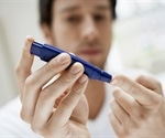 Experimental two-in-one diabetes shot provides better blood sugar control