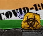Pandemic situation in India: Too early to predict outcomes