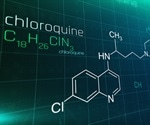 Study provides evidence for safety and efficacy of chloroquine in COVID-19