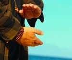 Using Qigong to manage COVID-19 in older adults