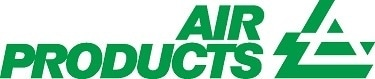 Air Products PLC