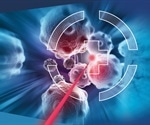 Advancements in the Optimization of Medical Accelerators