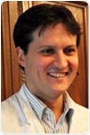 Dr. Riccardo Caccialanza