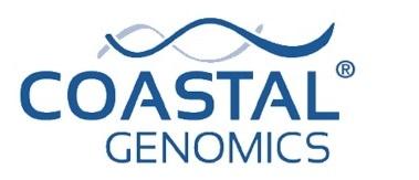 Coastal Genomics