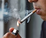An inverse relationship between smoking and COVID-19
