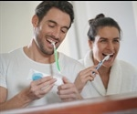 What are the Dangers of Toothbrush Sharing?