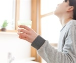 Throat gargling may be beneficial during the COVID-19 pandemic