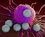 SARS-CoV-2 induces broad T cell response in recovering patients