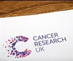 TTP plc selected for technology advisory partnership with Cancer Research UK