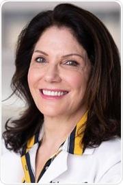 Dr. Andrea Dunaif
