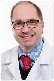 Dr. Robert M. Sargis