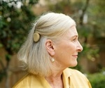 Cochlear obtains FDA approval of Kanso 2 Sound Processor
