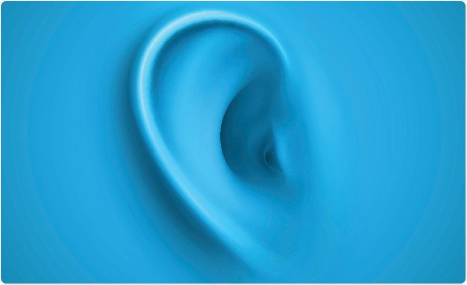 A perda da audição relativa à idade pode negativamente afectar resultados cognitivos do teste