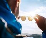 Study suggests natural UV radiation protects against coronavirus
