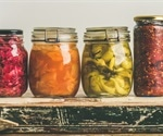Study links fermented vegetable consumption to low COVID-19 mortality