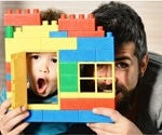 Early-intervention helps parents to manage toddlers with challenging behaviors