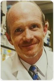 Dr. Randall Bateman
