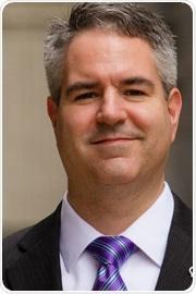 Dr. Keith Fargo