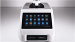 DeNovix CellDrop™ Cell Counters - Count Cells Without Slides