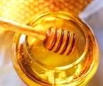Honey a better cough remedy than over-the-counter-medicines