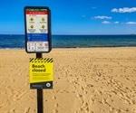 COVID-19 lockdown on sexual and reproductive health in Australia