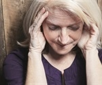 BMA reports on the challenges of menopause for working female doctors