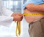 Obesity ups COVID-19 death risk by 48 percent