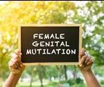 What is Female Genital Mutilation (FGM)?