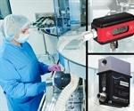 Application optimised flow meters