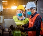 Chinese workers knowledge, attitudes and practices regarding COVID-19