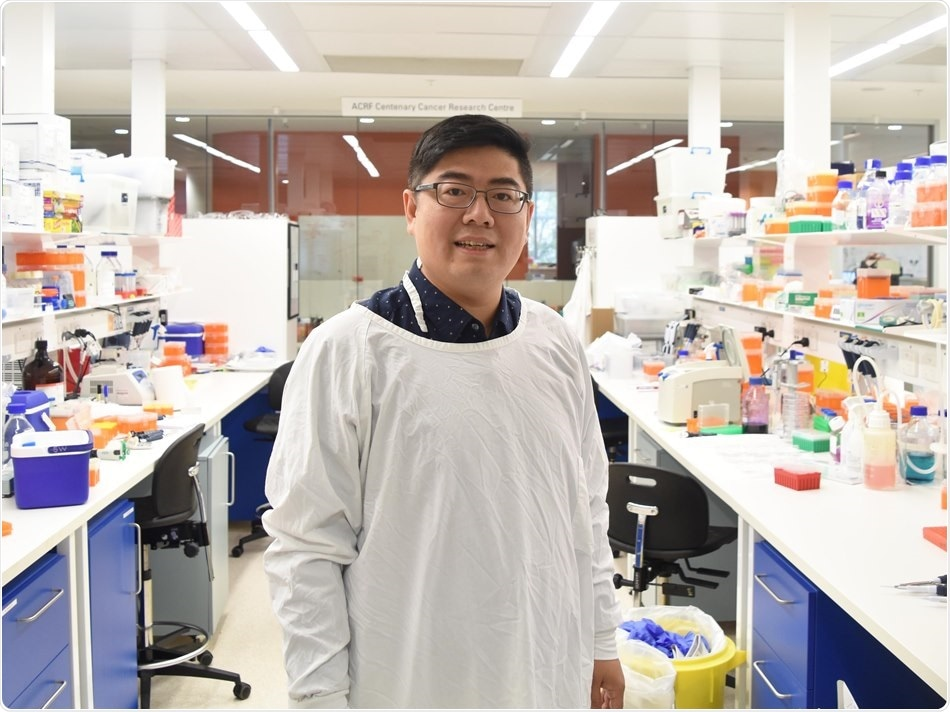Enzyme insight could lead to new treatment approach for diabetic patients