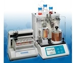 FlowSyn system enables rapid evaluation of critical reactions