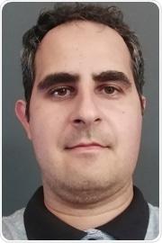 M. Talib Dbouk