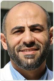 Dr. Hadi Yassine