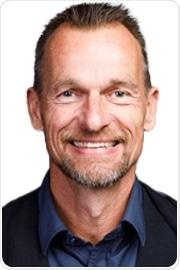 Professor Rolf Halden