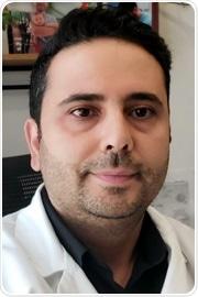 Dr. Hassan Zaraket