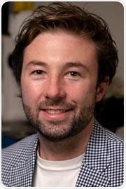 Dr. Brad L. Heckman