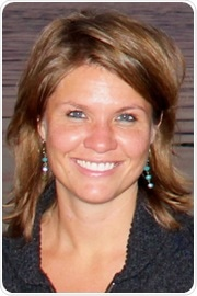 Dr. Nicole Lieberman