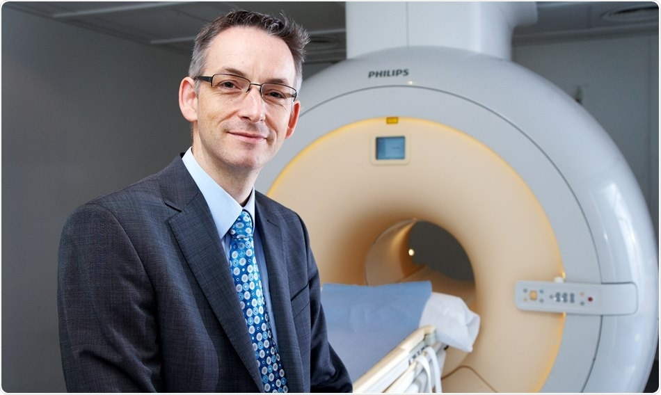 Heart Research UK awards grant to support University of Leeds project